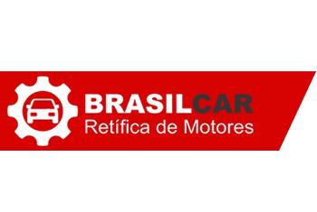Brasilcar Retífica de Motores Jardim Paraguaçu Zona Leste São Paulo SP