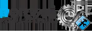 Logo Portal Retífica de Motores