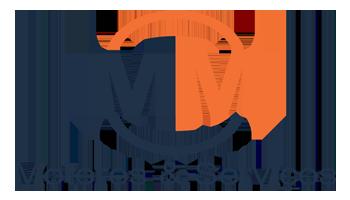 MM Motores & Serviços Retífica de Empilhadeiras