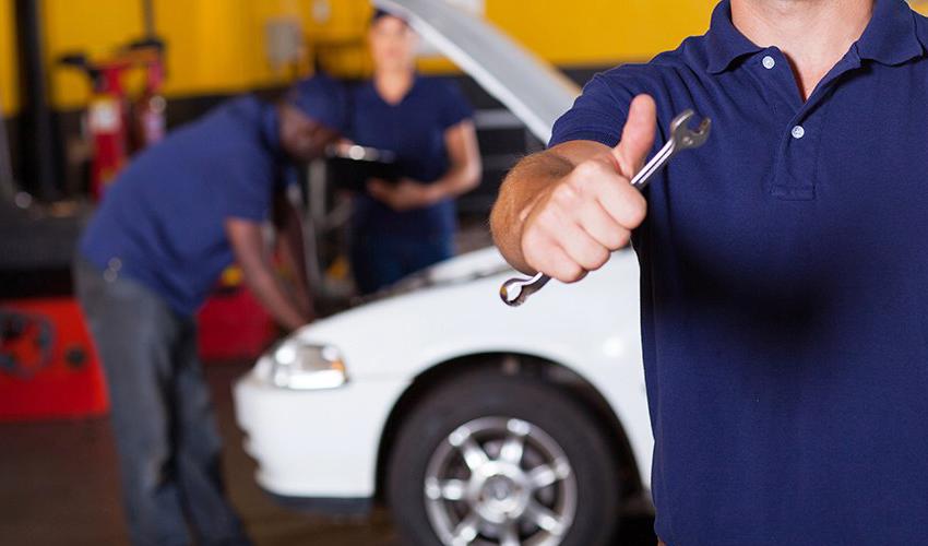 O Que é Retificar Motor Dura Quanto Tempo Motor Retificado é Bom?