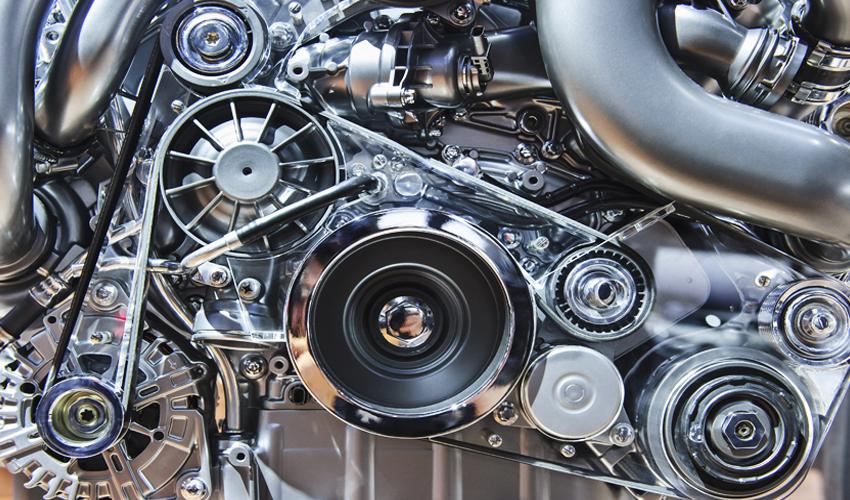 Anuncie no Portal Retífica de Motores