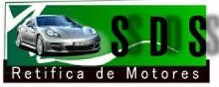 SDS Retífica de Motores Jardim Helena Zona Leste São Paulo SP