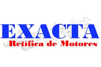 Exacta Retífica de Motores Vila Ema Zona Leste São Paulo SP