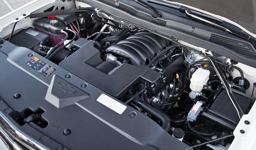 Quanto Custa Retificar um Motor daSilverado 1500 2500 5.3 6.0 6.2 V8 4.1 6CC Pick-Up Chevrolet Valores Preço Orçamento