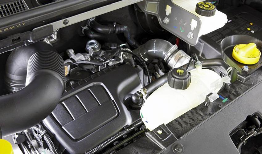 Quanto Custa Retificar um Motor daTrafic Dci Renault Chevrolet Diesel Gasolina Van 1.6 1.9 2.2 2.5 Valores Preço Orçamento