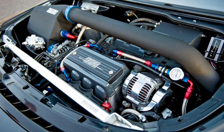 Quanto Custa Retificar um Motor do Acura Integra Legend Nsx Valores Preço Orçamento
