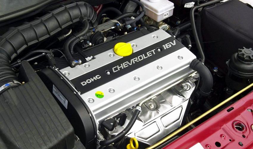 Quanto Custa Retificar um Motor do Astra Vectra 16V 2.0 2.2 2.4 Dohc Gsi Opel Valores Preço Orçamento