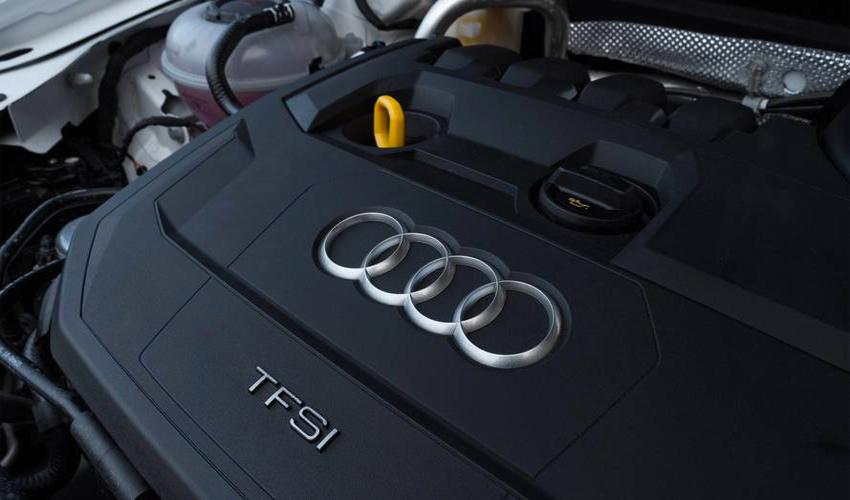 Quanto Custa Retificar Um Motor do Audi A3 A4 A5 A6 A7 A8 Valores Preço Orçamento