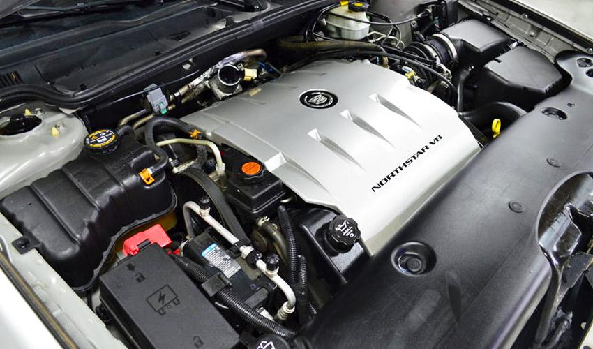 Quanto Custa Retificar um Motor do Cadillac Deville Eldorado Seville Valores Preço Orçamento