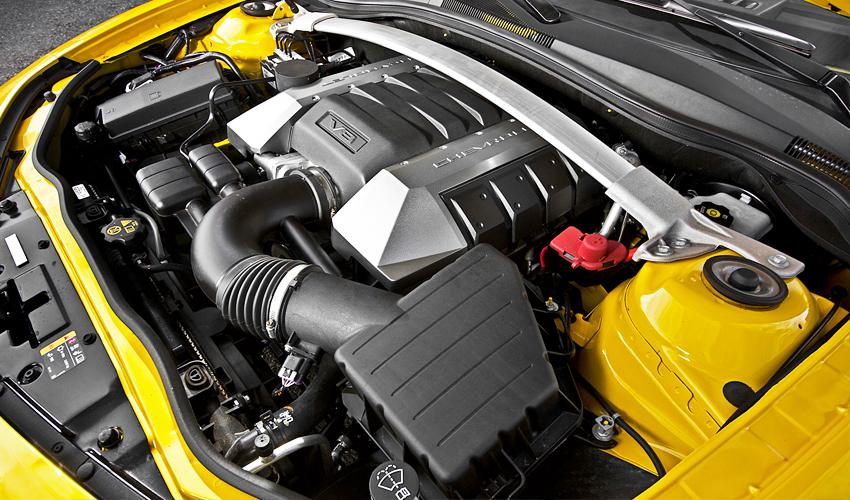 Quanto Custa Retificar um Motor do Camaro V6 V8 Z28 SS RS ZL1 3.6 3.8 6.2 Valores Preço Orçamento