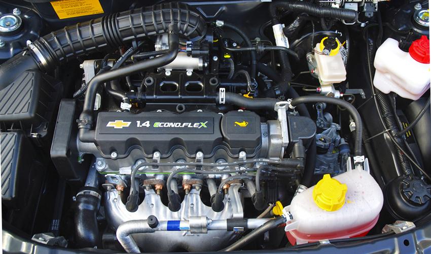 Quanto Custa Retificar um Motor doCelta Agile Corsa 1.0 1.4 Vhc Mpfi Ltz Valores Preço Orçamento