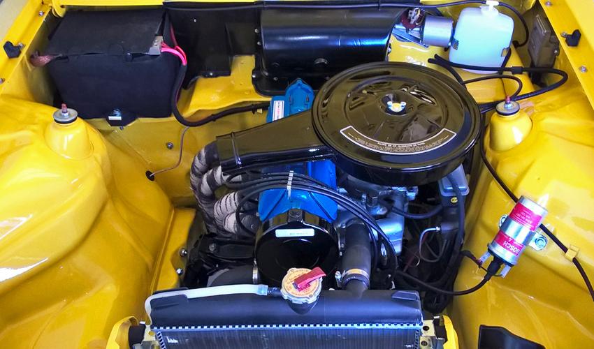 Quanto Custa Retificar um Motor do Chevette Chevy Marajó 1.4 1.6 Gasolina Álcool Valores Preço Orçamento