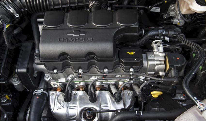 Quanto Custa Retificar um Motor do Cobalt 1.4 1.8 Ltz SS Elite Ecotec Valores Preço Orçamento