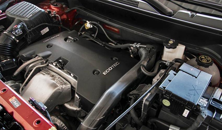 Quanto Custa Retificar um Motor do Equinox 2.4 3.6 LS 16V Ecotec VVT LTZ 3.0 V6 Chevrolet Valores Preço Orçamento