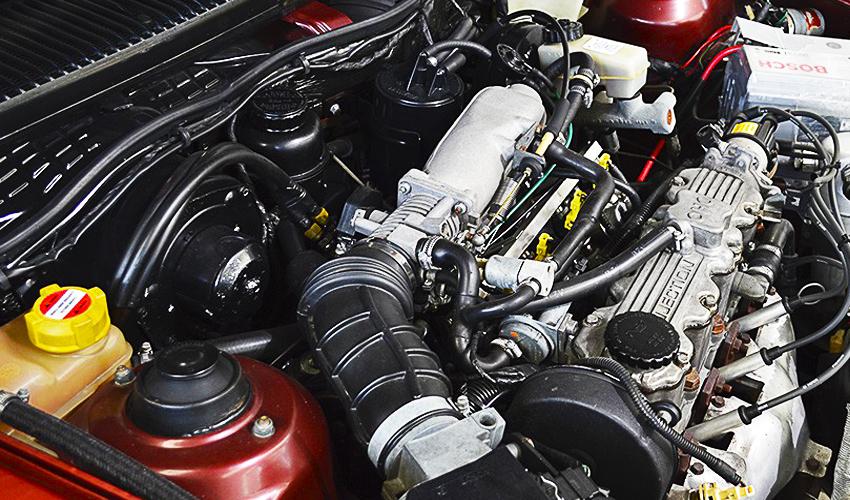 Quanto Custa Retificar um Motor do Monza Kadett Ipamema 1.6 1.8 2.0 8V Efi Mpfi Valores Preço Orçamento