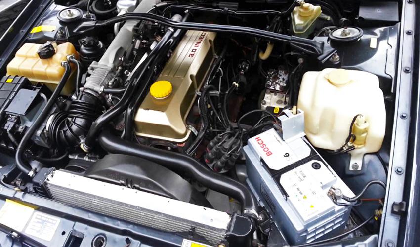 Quanto Custa Retificar um Motor doOmega Suprema 3.0 6cc 4.1 Cd 2.0 2.2 4cc Valores Preço Orçamento
