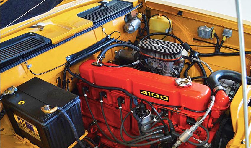 Quanto Custa Retificar um Motor do Opala Caravan 6cc 4cc 2.5 4.1 Comodoro Diplomata Valores Preço Orçamento