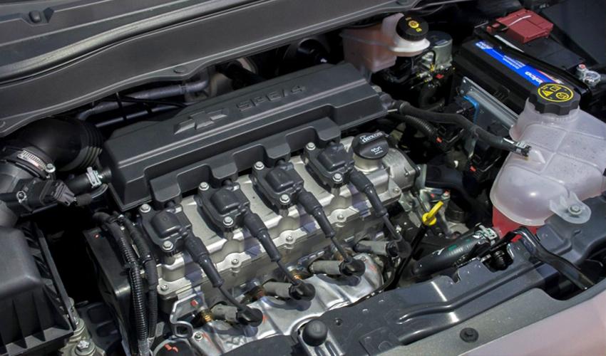 Quanto Custa Retificar um Motor do Spin 1.8 Advantage Ls Lt Ltz Activ Valores Preço Orçamento.