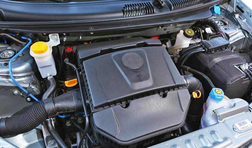 Quanto Custa Retificar um Motor do Chrysler Vision 16v 4cc 3.5 V6 24v Dodge Valores Preço Orçamento