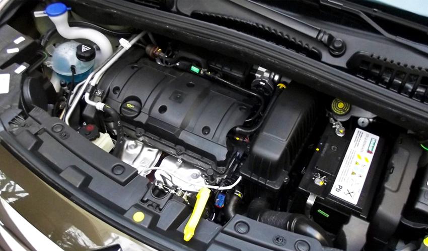 Quanto Custa Retificar um Motor do Citroen Aircross 1.5 1.6 Live Vti Shine C3 Valores Preço Orçamento