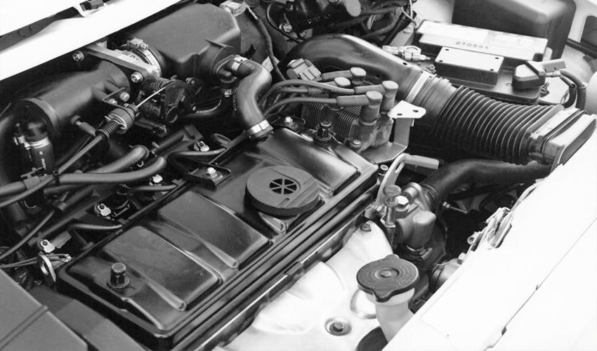 Quanto Custa Retificar um Motor do Citroen AX Gt 1.3 Gti 1.4 Valores Preço Orçamento