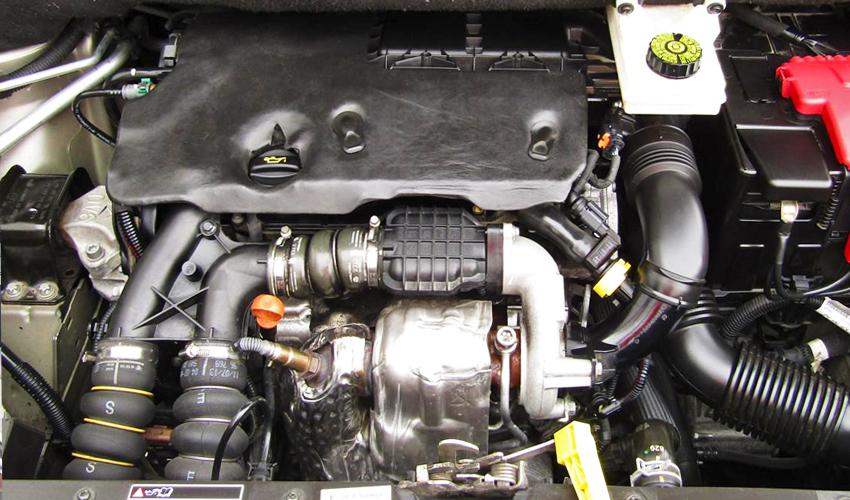 Quanto Custa Retificar um Motor do Citroen Berlingo 1.6 Hdi 1.8 1.9 Multispace Xtr Valores Preço Orçamento