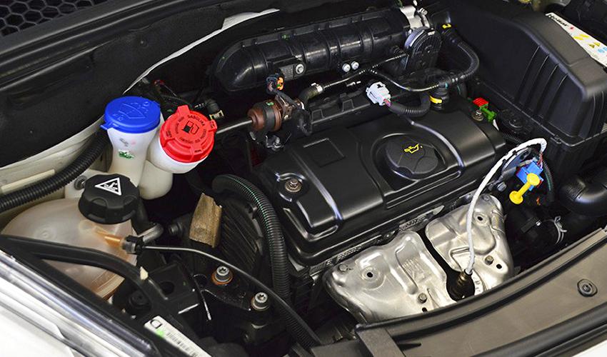 Quanto Custa Retificar um Motor do Citroen C3 1.6 16v Exclusive 1.2 1.4 1.5 Picasso Valores Preço Orçamento
