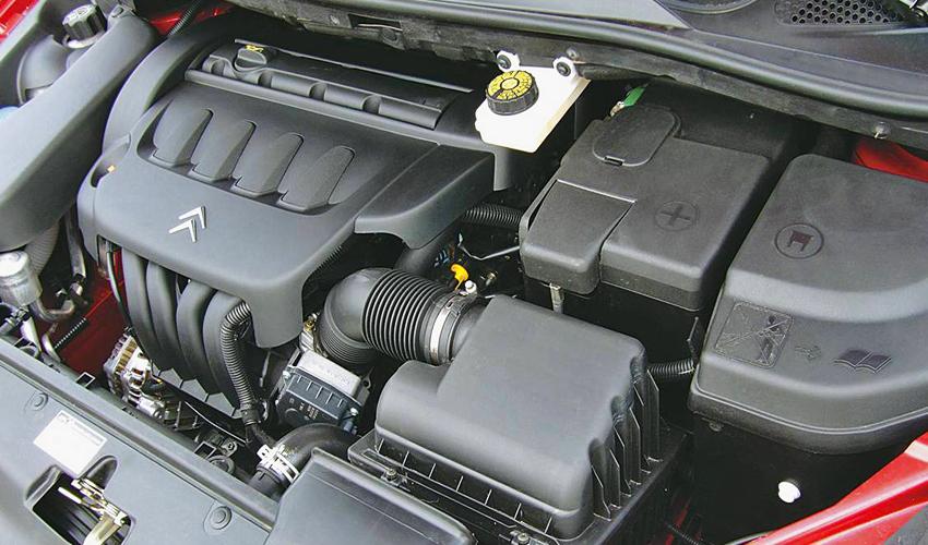 Quanto Custa Retificar um Motor do Citroen C4 Vtr Lounge Thp Pallas Cactus Picasso Hatch 1.6 2.0 Valores Preço Orçamento