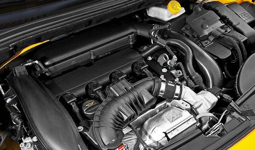 Quanto Custa Retificar um Motor do Citroen DS3 DS4 DS5 Turbo 1.6 16v Thp 2.0 Hdi Valores Preço Orçamento