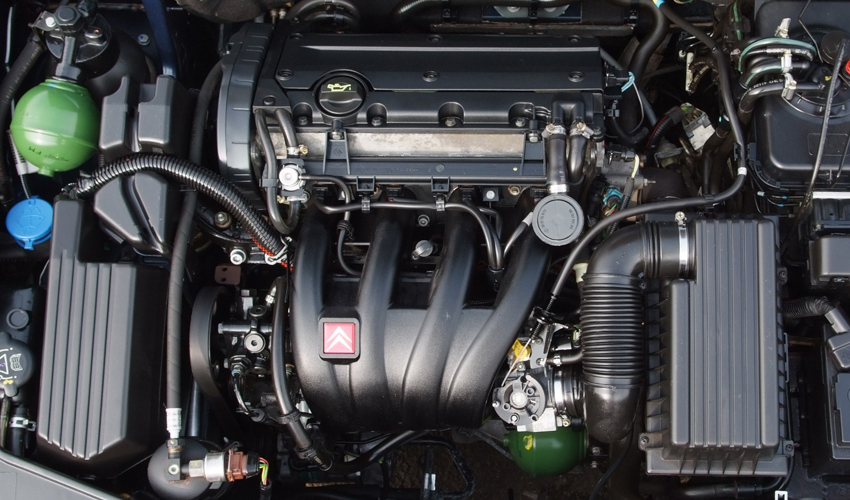 Quanto Custa Retificar um Motor do Citroen Evasion 1.9 Td 2.0 Hdi Valores Preço Orçamento