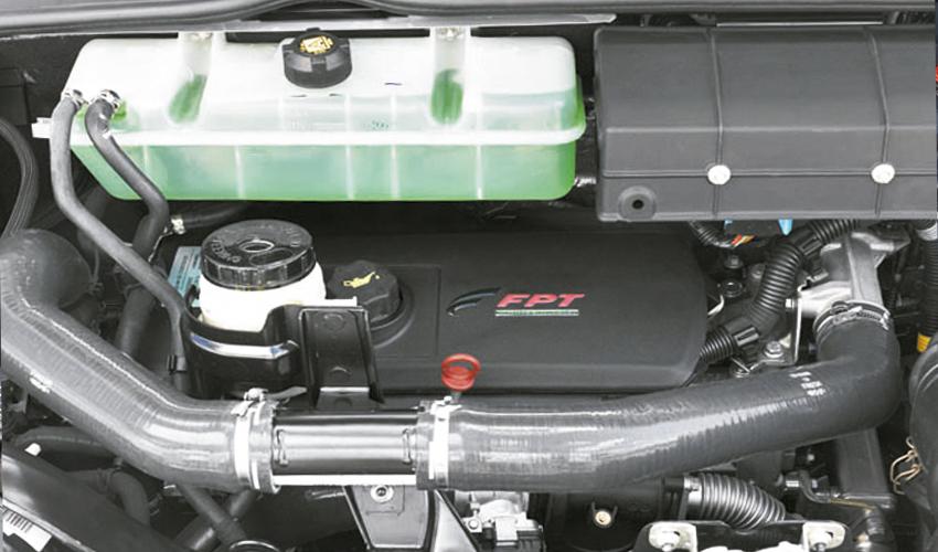 Quanto Custa Retificar um Motor do Citroen Jumper 2.3 16v Hdi 2.5 2.8 Td 1.9 2.0 2.2 Jumpy Valores Preço Orçamento
