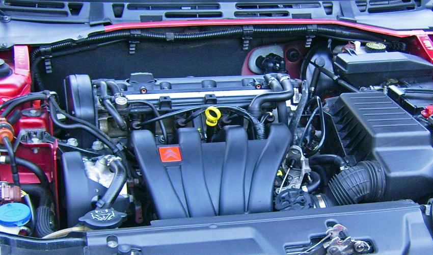 Quanto Custa Retificar um Motor do Citroen Xsara 1.6 1.8 2.0 16v Break Coupe Hdi Vts Valores Preço Orçamento