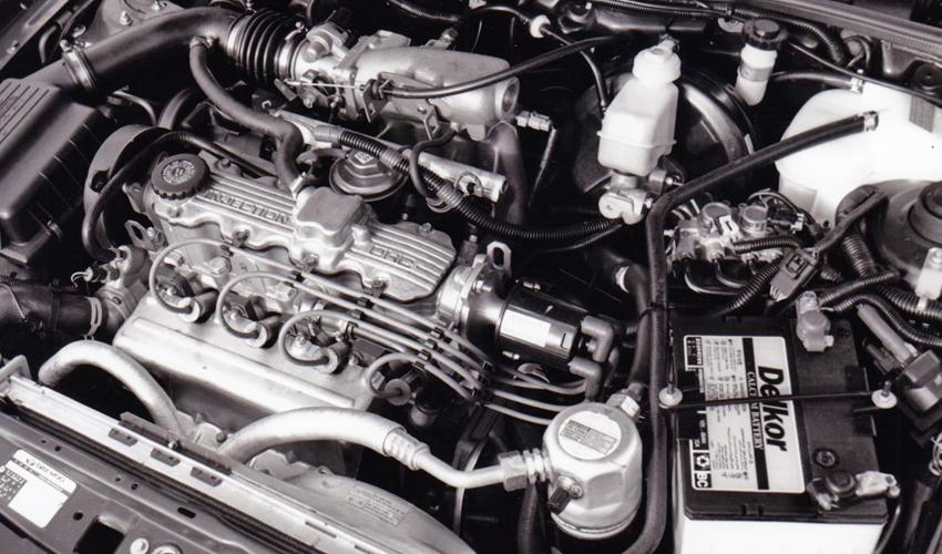 Quanto Custa Retificar um Motor do Daewoo Espero 2.0 8v Cd Dlx 4cc Valores Preço Orçamento