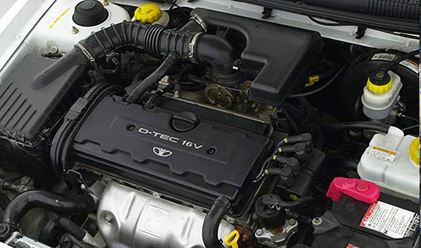Quanto Custa Retificar um Motor do Daewoo Lanos Leganza Nubira Price 1.5 1.6 1.8 2.0 16v Valores Preço Orçamento