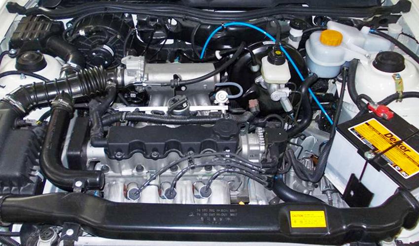Quanto Custa Retificar um Motor do Daewoo Nexia Racer Gti 1.5 Cielo Super Saloon Valores Preço Orçamento