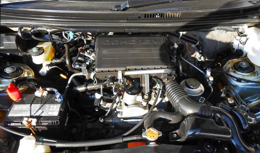 Quanto Custa Retificar um Motor do Daihatsu Terios 1.3 1.5 16v Dohc Valores Preço Orçamento