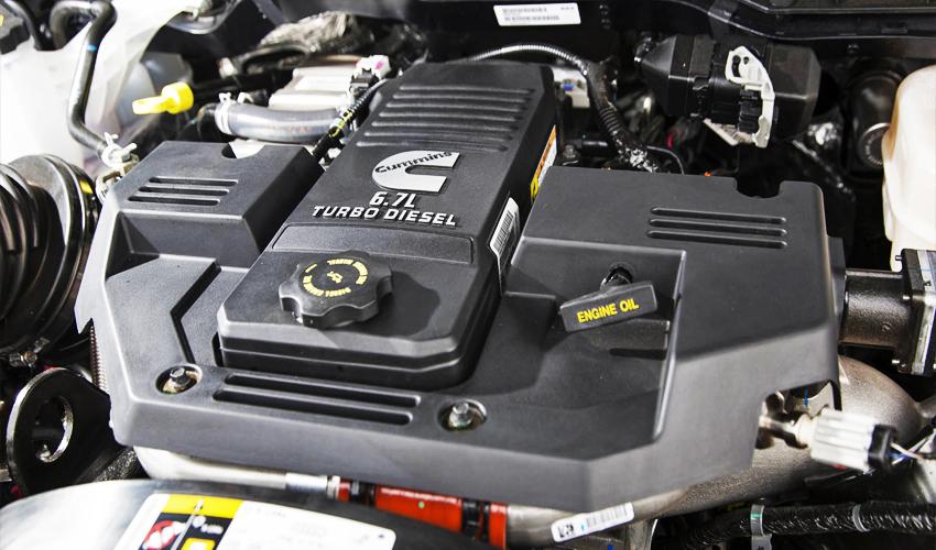 Quanto Custa Retificar um Motor do Dodge Ram 1500 2500 3500 5.9 6.7 Turbo Diesel Cummins Slt 6.4 V6 V8 Valores Preço Orçamento