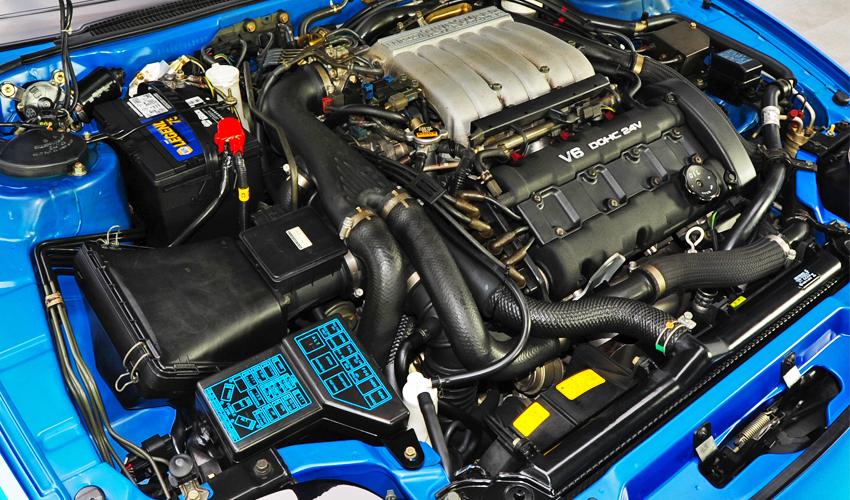 Quanto Custa Retificar um Motor do Dodge Stealth 3.0 V6 Dohc 24v Rt Valores Preço Orçamento