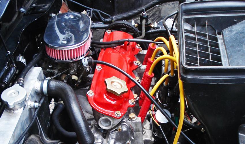 Quanto Custa Retificar um Motor do Fiat 147 1050 1300 Spazio Oggi Panorama Europa Pick Up Valores Preço Orçamento
