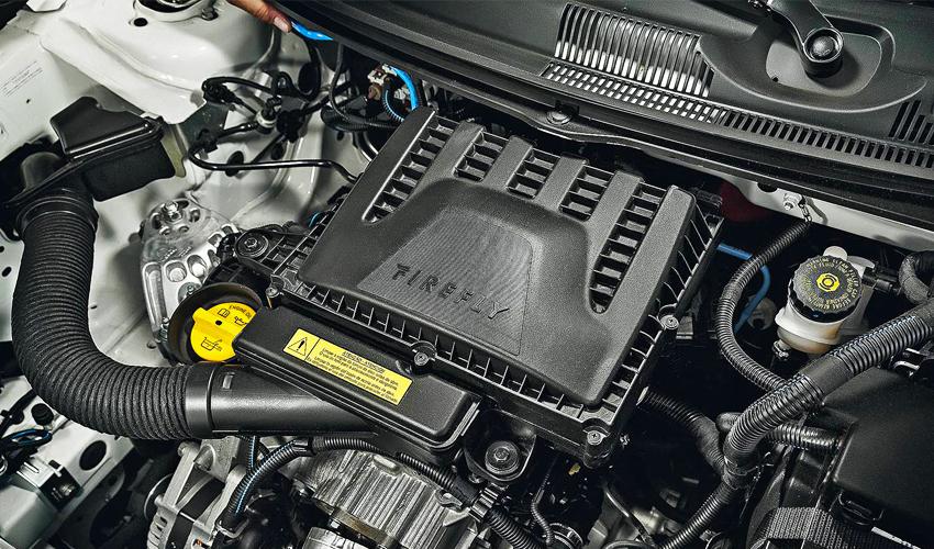 Quanto Custa Retificar um Motor do Fiat Argo Drive Firefly 1.0 1.3 Gsr 1.8 Hgt Valores Preço Orçamento