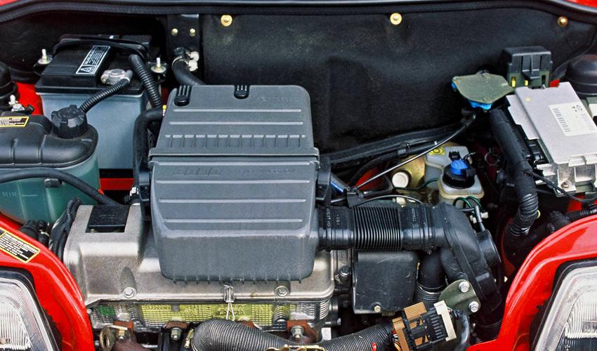 Quanto Custa Retificar um Motor do Fiat Cinquecento 1.1 Spi Sporting Abarth Turbo 1.2 16v Seicento Valores Preço Orçamento
