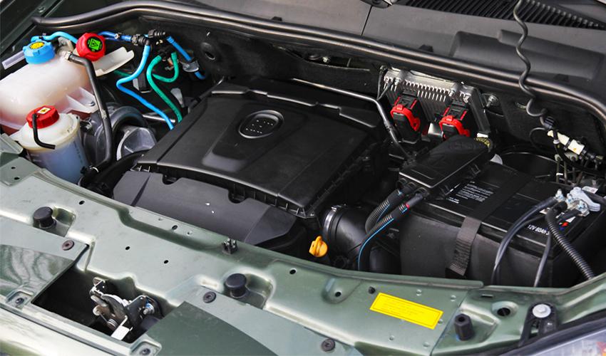 Quanto Custa Retificar um Motor do Fiat Doblo 1.8 16v Flex Cargo 1.3 1.4 Fire Mpi Essence Attractive Adventure 1.9 Jtd Valores Preço Orçamento