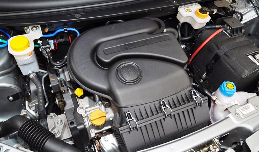 Quanto Custa Retificar um Motor do Fiat Grand Siena Novo Palio 1.4 8v Essence 1.6 16v Valores Preço Orçamento