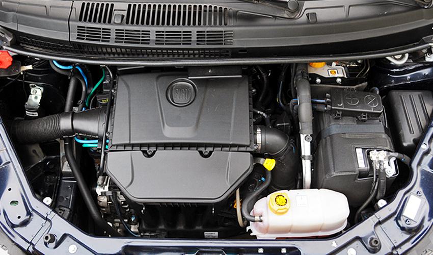 Quanto Custa Retificar um Motor do Fiat Idea 1.4 1.8 Adventure Essence Elx Flex Valores Preço Orçamento