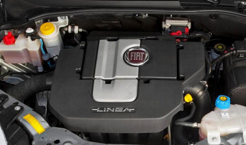 Quanto Custa Retificar um Motor do Fiat Linea 1.4 1.8 1.9 16v Torq Flex Hlx Essence Turbo Valores Preço Orçamento