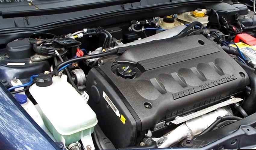 Quanto Custa Retificar um Motor do Fiat Marea 2.0 2.4 20v Turbo Weekend 1.6 1.8 16v Valores Preço Orçamento