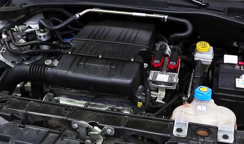 Quanto Custa Retificar um Motor do Fiat Punto 1.4 Glp 1.2 16v Sporting 1.3 Multijet Evo 1.8 Hlx Starter Valores Preço Orçamento