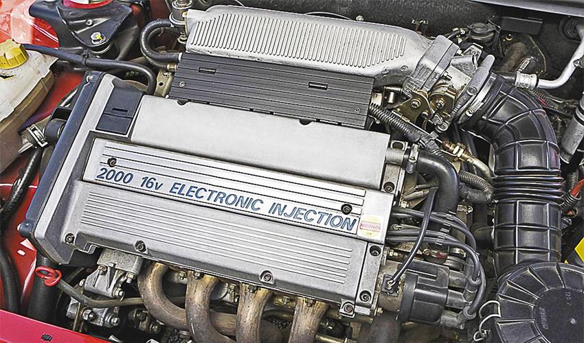 Quanto Custa Retificar um Motor do Fiat Tempra 2.0 8v 16v Stile Turbo Ouro Valores Preço Orçamento