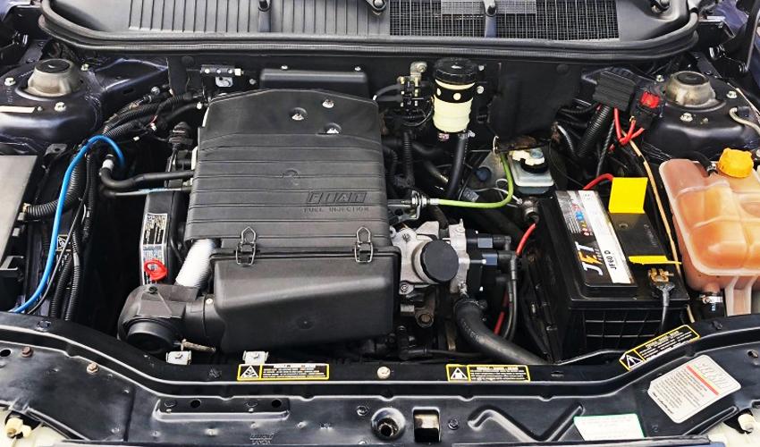 Quanto Custa Retificar um Motor do Fiat Tipo 1.6 ie Mpi 2.0 8v 16v Valores Preço Orçamento