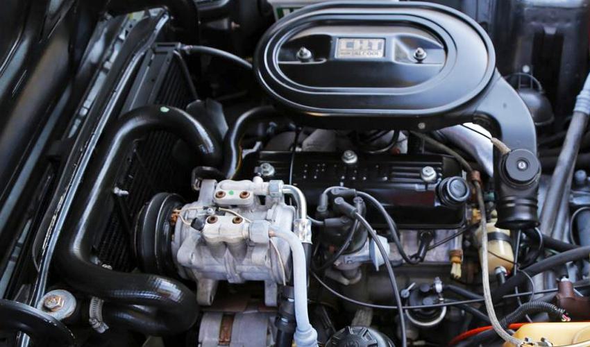 Quanto Custa Retificar um Motor do Ford Del Rey Cht 1.6 Ghia Pampa 1.6 Cht Valores Preço Orçamento